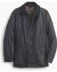 Wallace And Barnes Bomber J Crew Wallace U0026 Barnes Sherpa Collar Wool Bomber Jacket In Black