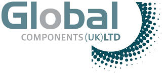 Global Upholstery Co Global Components Uk Ltd Bedding Furniture Packaging And