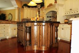 Custom Island Kitchen Luxury Kitchen Islands Kitchen