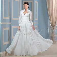 plus size wedding dresses with sleeves or jackets plus size wedding gowns with jackets wedding dresses dressesss