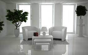 weisse wohnzimmer uncategorized uncategorized gerumiges wohnzimmer design