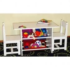 Play Table For Kids Kids Activity Table With Storage Foter