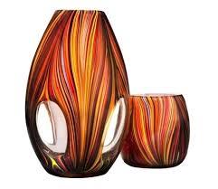 Italian Home Decor Accessories Italian Home Decor Accessories Home Decorators Rugs