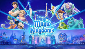 home design story free gems disney magic kingdom cheats generator unlimited cash and gems