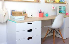 meubles de bureau ikea photo of mobilier de bureau ikea best of ikea meuble bureau