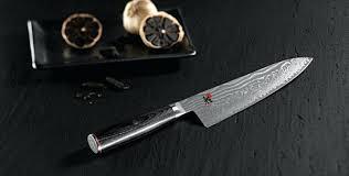 couteaux de cuisine japonais couteau cuisine japonais couteau de cuisine japonais santoku