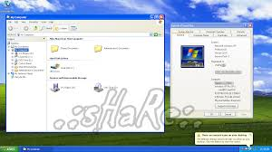 windows xp collection download u2013 sharewbb