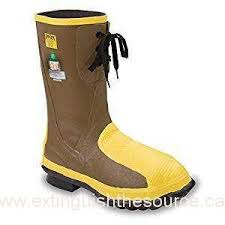 s metatarsal work boots canada ranger 12 heavy duty steel toe dielectric s rubber work boots