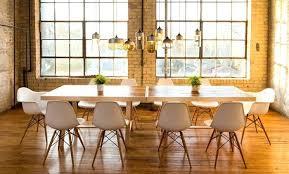 le suspension cuisine luminaire suspendu table cuisine idace pour le plafonnier
