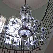 glass chandelier globes interesting glass chandelier shades home decor inspirations