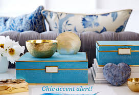 one kings lane home decor amusing one kings lane home decor update your video inspiration