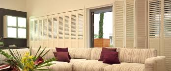 connaught shutters and blinds plantation shutters curtains blinds
