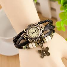 vintage bracelet watches images Vintage mode ladies bracelet watch mm watch 4u store jpg
