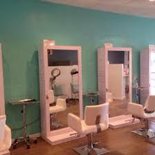hair and makeup lounge shine hair makeup lounge closed 11 photos 13 reviews