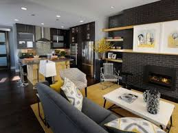 small kitchen dining room decorating ideas living room and dining room combo decorating ideas design