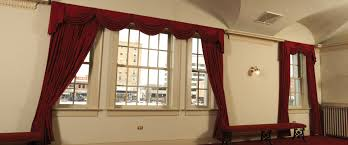 heritage series old world classic double hung windows kolbe