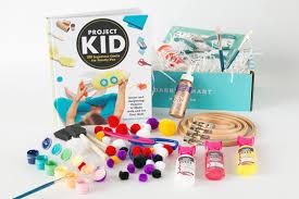 10 coolest gifts for kids kids u0027 toys u2022 latina moms latina moms