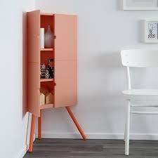 meubles chambre ikea meuble d angle chambre ikea chambre idées de décoration de