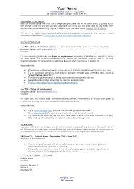 It Resume Builder Free Resume Builder Super It Online S Peppapp