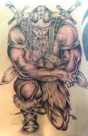 emess viking tattoos amp viking tattoo designs tattoomagz