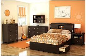 bedroom sets full beds kids full size bed sets handmadeaccessories top