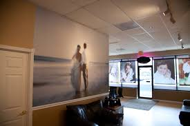 window shopping with inkjet printed graphics at unlimited wall murals and window graphics