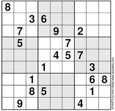 the 10 hardest logic puzzles ever created