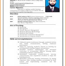 resume format for freshers bcom pdf editor resume template online resumes portfolio functional with free