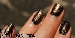 nail nerd nail art for nerds chanel