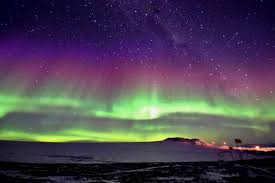 the antarctic sun news about antarctica mcmurdo station