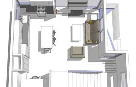 backyard apartment floor plans backyard apartments plans house with greenhouse attached new simple