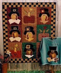 Memes Quilts - turkey quilt pattern memes quilts primitive doll quilt and stitchery