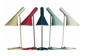 Library Table Lamps Best Iconic Desk Lamps Top 10 Iconic Modern Desk Lamps At Lumens Com