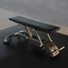 maxx bench u2013 press your limits