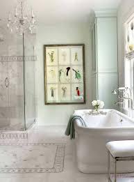 washroom tiles bathroom tile u0026 backsplash glass mosaic tile bathroom tiles