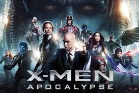 x men apocalypse en sabah nur wallpapers x men apocalypse en sabah nur hd wallpaper