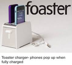 the 25 best cool things ideas on things awesome