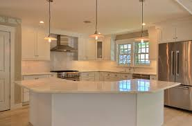 Open Floor Plan Condo by Blog Insights To Luxury Homes Massachusetts Cape Cod Dream Homes