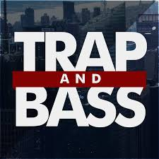 Best Home Design Youtube Channels Trap And Bass Youtube