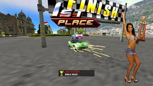 fast and furious online game buy fast furious supercars arcade game online at 7999