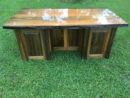 Cypress Dining Table by Atchafalaya Sinker Cypress Furniture Home Facebook