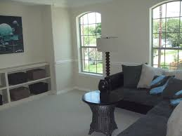 2431 ashland street houston tx 77008 greenwood king properties