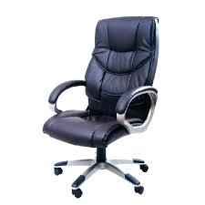 chaise bureau gaming cdiscount fauteuil de bureau chaise bureau gaming chaise bureau