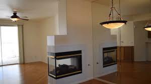 4 bedroom apartments in las vegas 2 bedroom condo for rent in summerlin las vegas nevada youtube