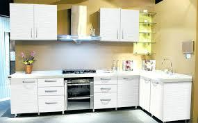 Kitchen Cabinet Doors Cheap Cheap Kitchen Cabinets Nj Aristonoil Com