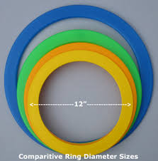 plastic rings large images Juggling rings renegade juggling jpg
