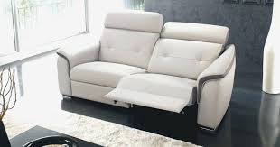 canap relax ikea fauteuil relax deux places nouveau canape relax 2 places ikea canape