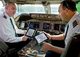 united airlines how many bags united airlines deploying 11 000 ipads to pilots as electronic