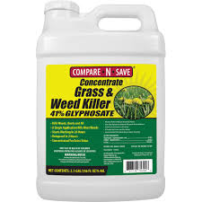 weed killer for vegetable gardens home outdoor decoration