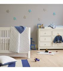 Changing Table Sheets Changing Tables Changing Table Paper Sheets Best 25 Changing